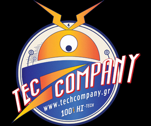 http://www.techcompany.gr/